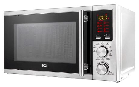 ECG MTD 205 SE mikrovlnná trouba 700 W