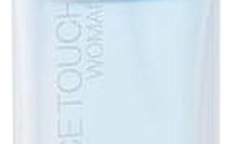 Mexx Ice Touch Woman 2014 30 ml EDT W