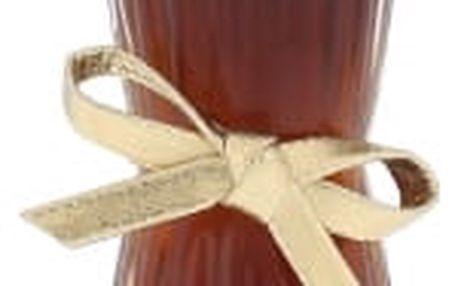 Estée Lauder Youth Dew 67 ml parfémovaná voda tester pro ženy