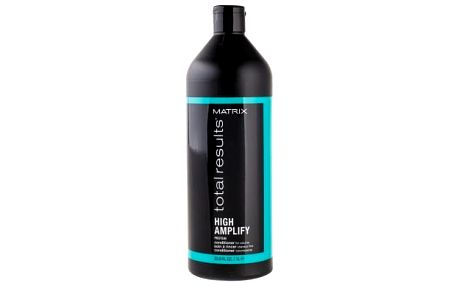 Matrix Total Results High Amplify 1000 ml kondicionér pro ženy