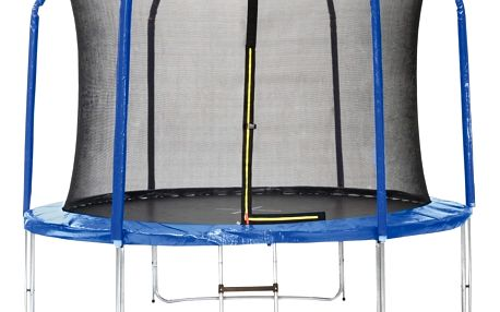 Marimex | Tyč obruče kovové pro trampolínu 244, 305 (101,8 cm) | 19000626