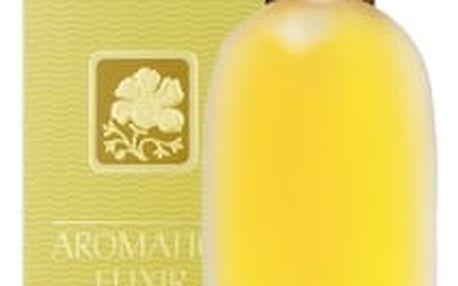 Clinique Aromatics Elixir 45 ml parfémovaná voda tester pro ženy