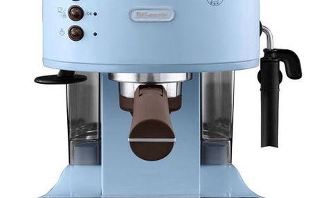 Espresso DeLonghi Icona Vintage ECOV 311.AZ