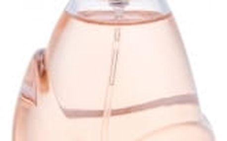 Jeanne Arthes Romantic 100 ml parfémovaná voda pro ženy
