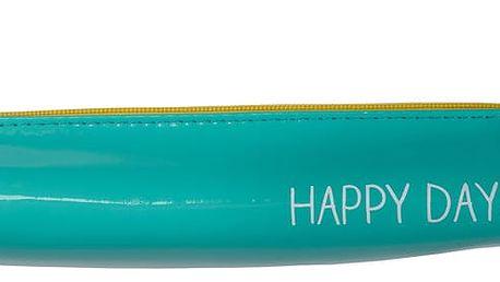 Pouzdro na tužky Happy Jackson Happy Days