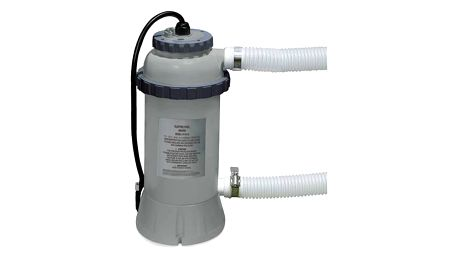 Ohřev bazénu Intex Pool Heater, 230 V/3000 Watt