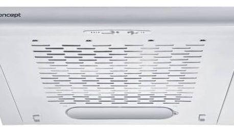 Concept OPP-1060 bílý