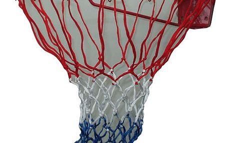CorbySport 5280 Koš basketbalový - oficiální rozměry