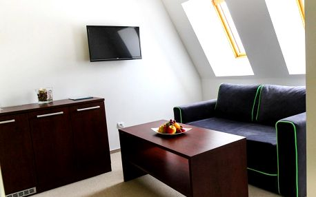 Hotel Belaria Resort