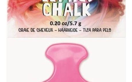 Hřeben s křídou na vlasy npw™ Comb In Hair Chalk
