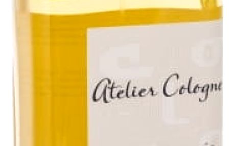 Atelier Cologne Vanille Insensée 200 ml parfém unisex