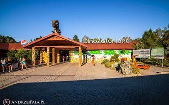 Park Zatorland