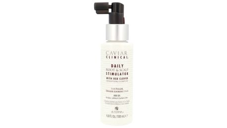 Alterna Caviar Clinical Daily Root & Scalp Stimulator 100 ml olej a sérum na vlasy pro ženy