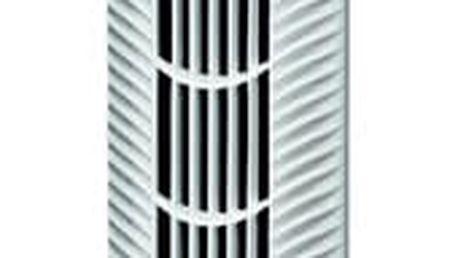 Ventilátor sloupový Clatronic T-VL 3546 bílý
