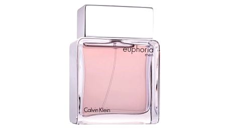 Calvin Klein Euphoria Men 100 ml EDT M