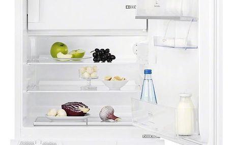 Chladnička Electrolux ERN1200FOW bílá