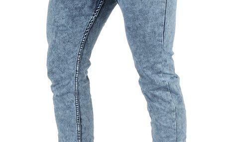 Pánské jeansové kalhoty Eight2Nine