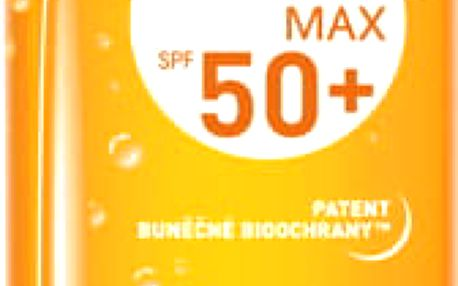 BIODERMA Photoderm Opalovací mlha SPF 50+, 150 ml