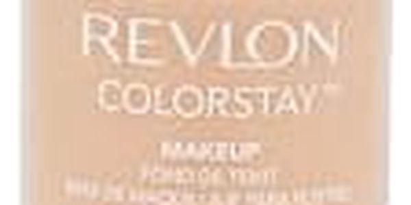 Revlon Colorstay Normal Dry Skin 30 ml makeup 220 Natural Beige W