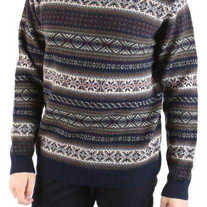 Pánský svetr Gant