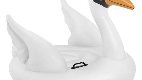 Intex Nafukovací labuť bílá, 130 cm