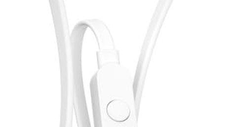 Sluchátka JBL T290 růžová/zlatá (6925281924309)