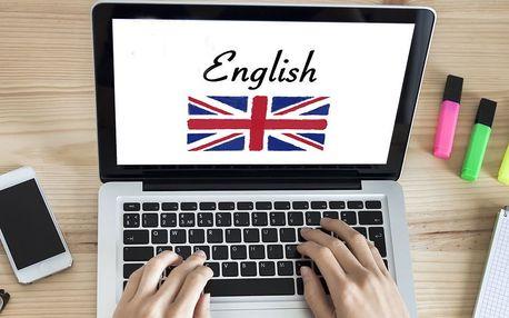 Anglická gramatika do ucha: učte se poslechem