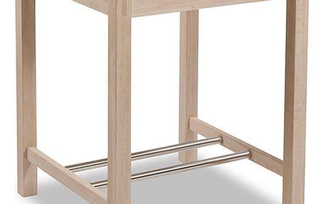 Barový stolek Furnhouse Texas