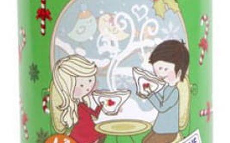 Dětský vánoční bio čaj 40 sáčků - SLEVA - blížící se datum spotřeby