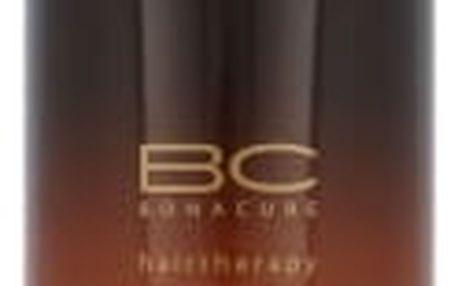 Schwarzkopf BC Bonacure Oil Miracle Argan Oil 1000 ml šampon pro ženy