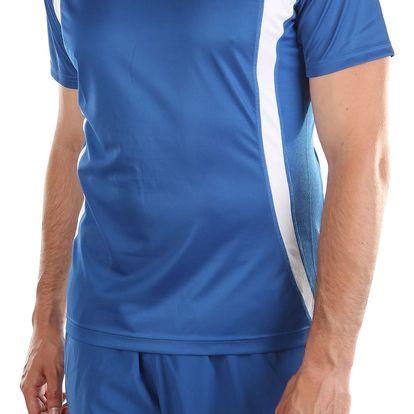 Pánské běžecké tričko Puma