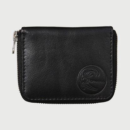 Peněženka O´Neill Bm Montara Wallet Černá