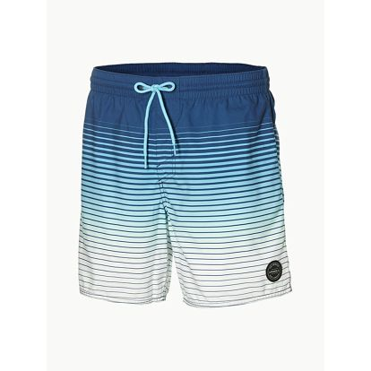 Boardshortky O´Neill Pm Long Beach Shorts Barevná