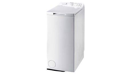 Automatická pračka Indesit ITWA 51052 W (EU) bílá