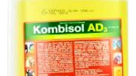 KOMBISOL AD3 1000 ml