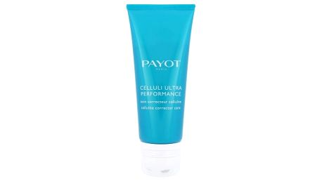 PAYOT Le Corps Cellulite Corrector care 200 ml celulitida a strie pro ženy