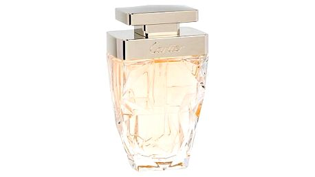Cartier La Panthere Legere 50 ml EDP W