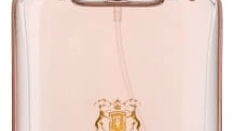Trussardi Delicate Rose 50 ml toaletní voda pro ženy