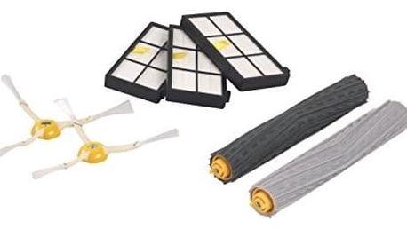 Příslušenství k vysavačům iRobot Roomba 800 4415866 - Replenishment Kit