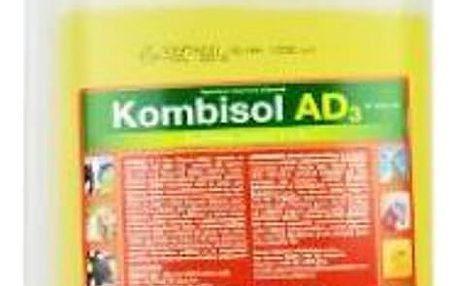 KOMBISOL AD3 1000 ml