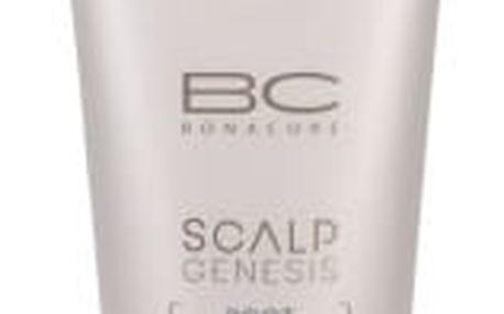 Schwarzkopf BC Bonacure Scalp Genesis Root Activating 200 ml šampon pro ženy