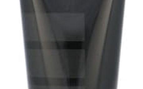 Davidoff The Game 100 ml balzám po holení pro muže