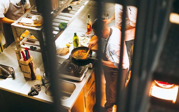 Food Atelier