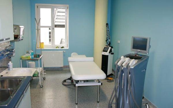 Arzano Medical center