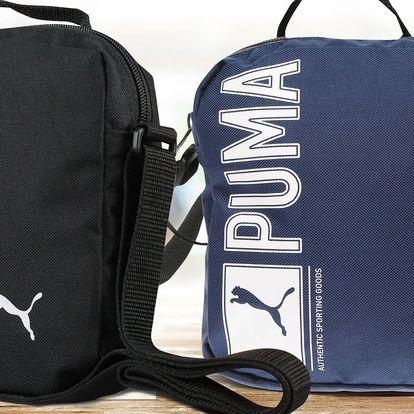 Sportovní tašky Puma