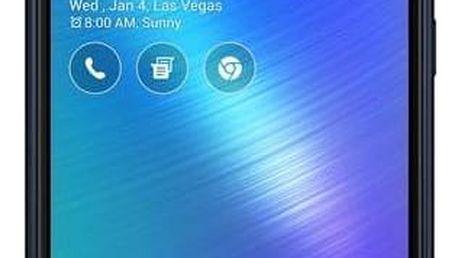 Asus ZenFone Live ZB501KL (ZB501KL-4A028A) černý