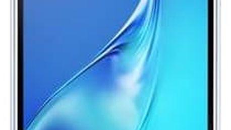 Samsung Galaxy J3 2016 (SM-J320) Dual SIM (SM-J320FZWDETL) bílý