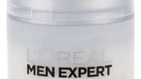 L´Oréal Paris Men Expert Hydra Sensitive Moisturiser 50 ml denní pleťový krém pro muže