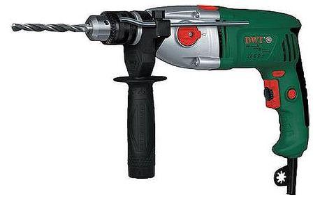 DWT SBM-1050 T