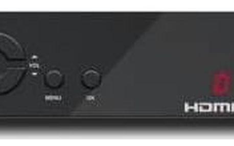 GoSat GS7060 HDi